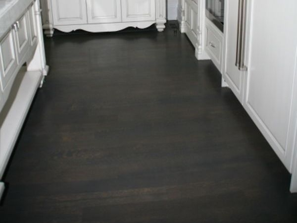 Wood Floor Finishes Complete Flooring Toronto And Oakville