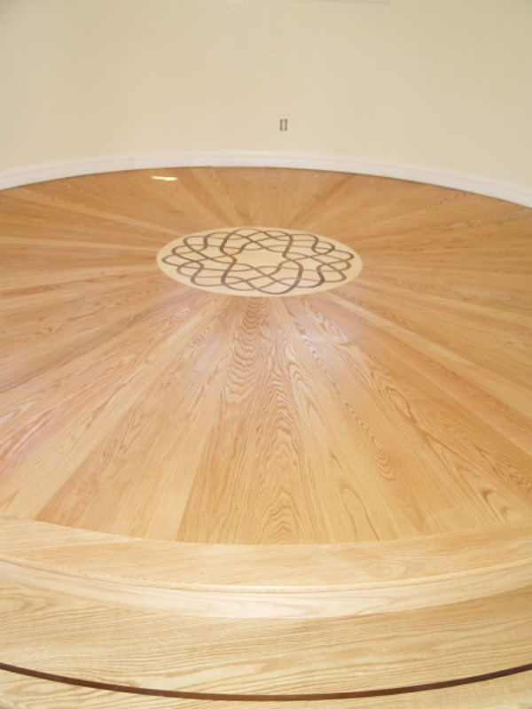 Floor Finishes Wood Floor Finishes High Gloss